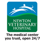 Newton Veterinary