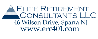 Elite Retirement Consultants