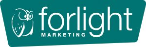 Forlight Marketing