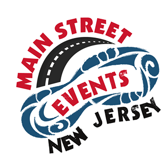Main Street Events