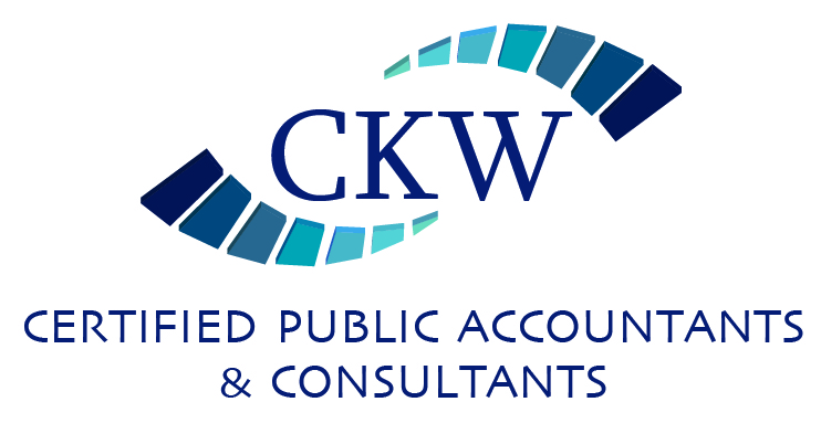 CKW Accountants