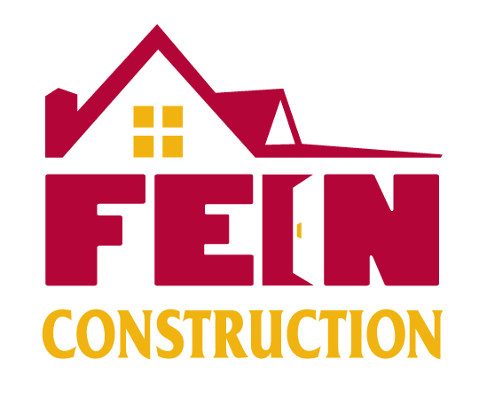 Fein Construction