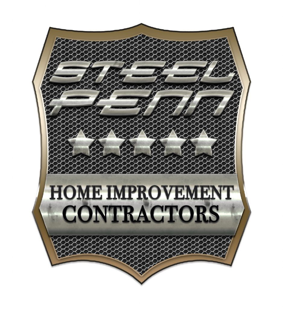 Steel Penn Home Improvement