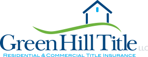 Green Hill Title